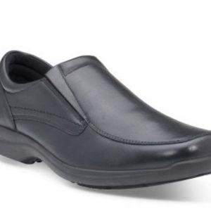 נעליים אלגנט